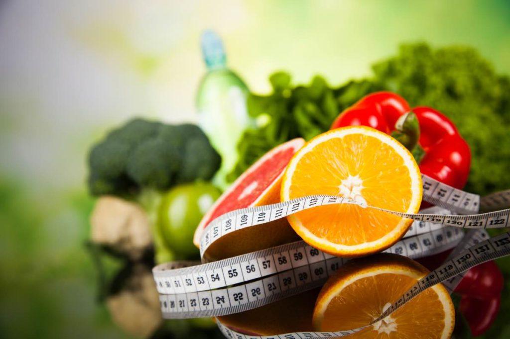 El sencillo secreto de la perdida de peso