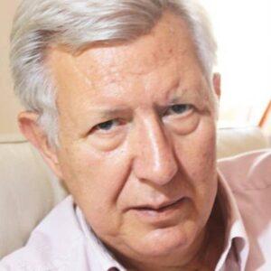 Manuel Calleja