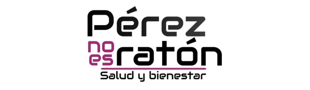 pereznoesraton.com